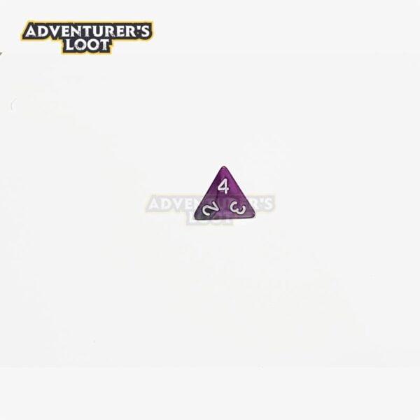 d&d-dice-purple-silver-rpg-dice-d4
