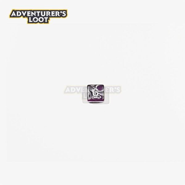 d&d-dice-purple-silver-rpg-dice-d6