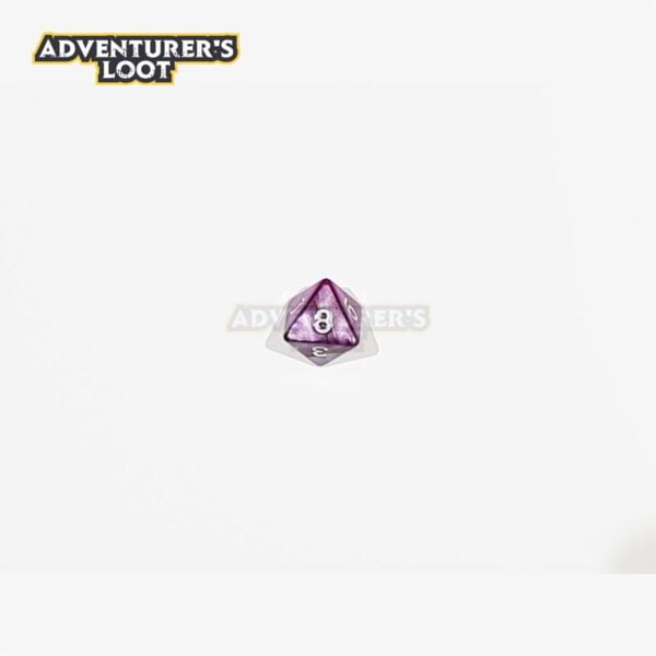 d&d-dice-purple-silver-rpg-dice-d8