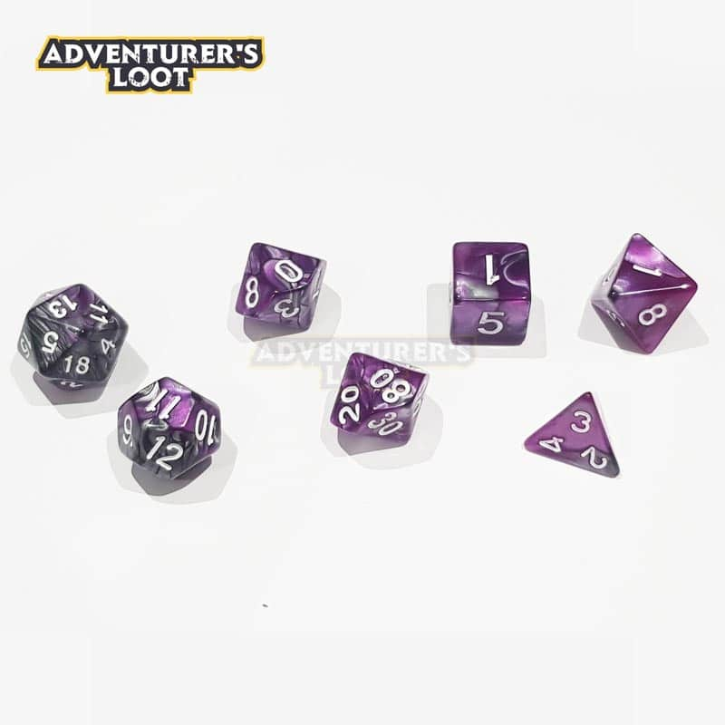 d&d-dice-purple-silver-rpg-dice-set-line