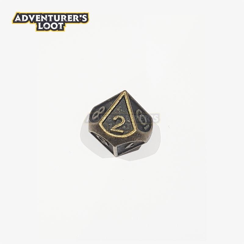 metal-dice-antique-gold-d10