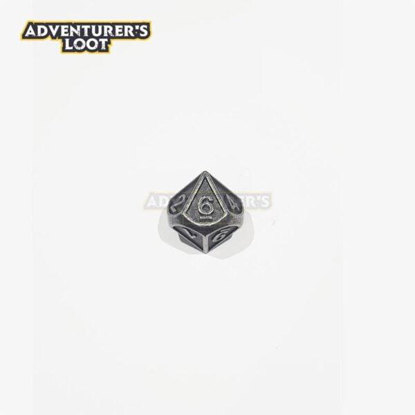metal-dice-antique-nickel-d10