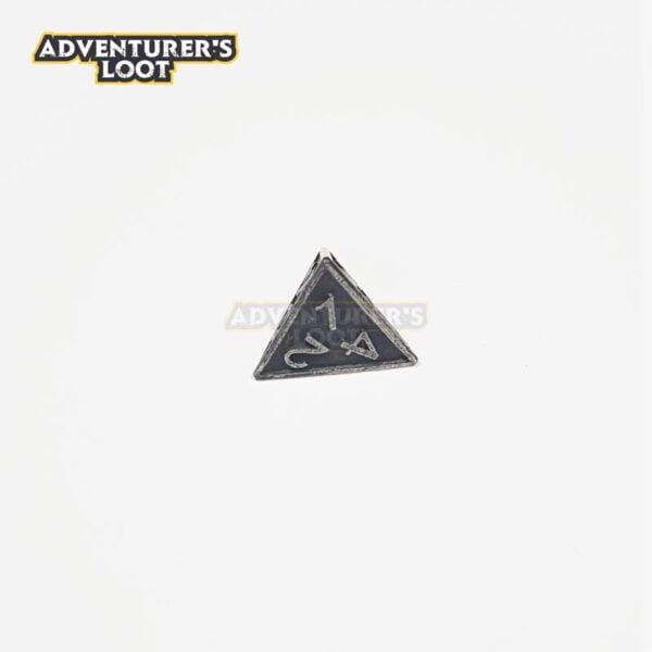 metal-dice-antique-nickel-d4