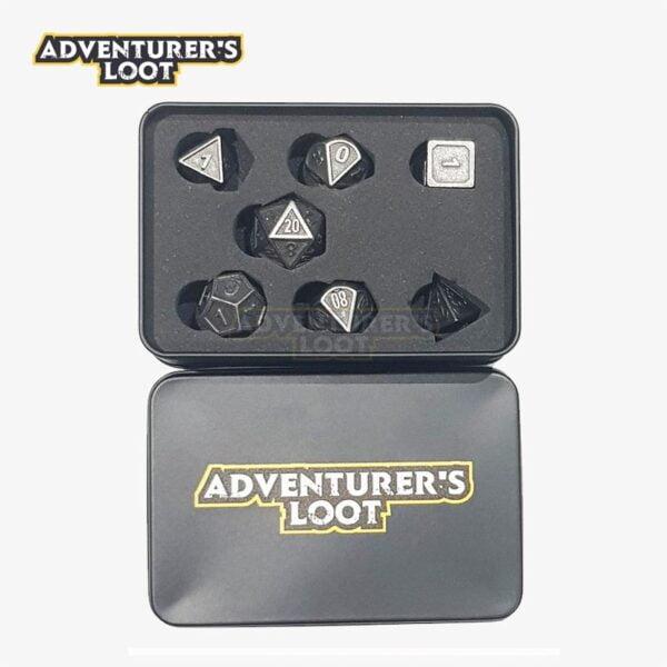 metal-dice-antique-nickel-dice-set-tin