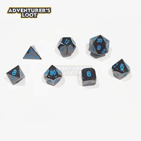 metal-dice-black-nickel-blue-dice-set-line
