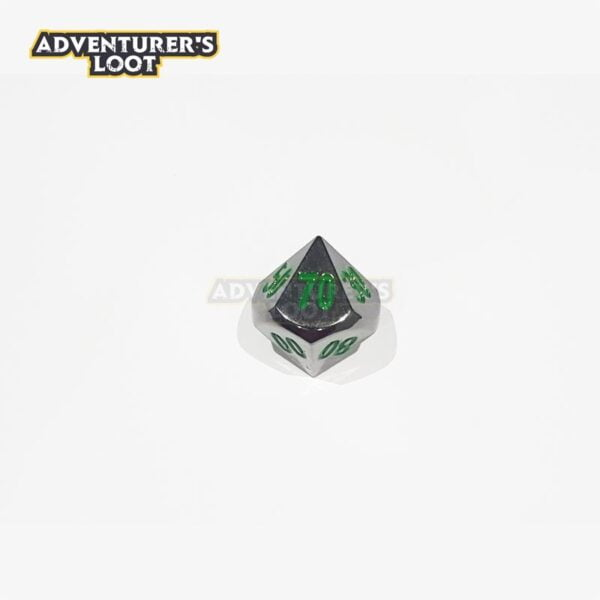 metal-dice-black-nickel-green-dice-d100