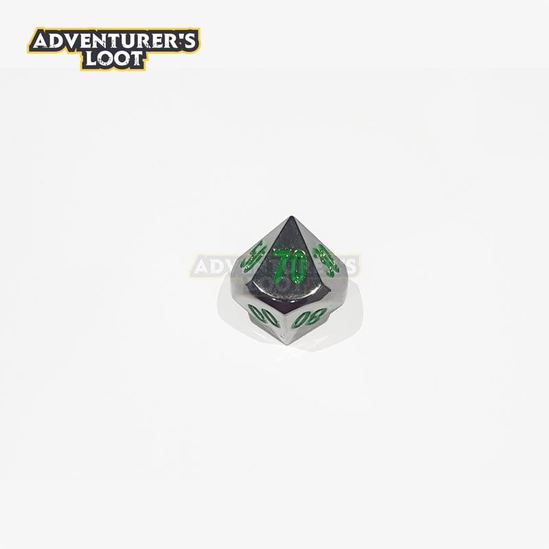 metal-dice-black-nickel-green-dice-d100