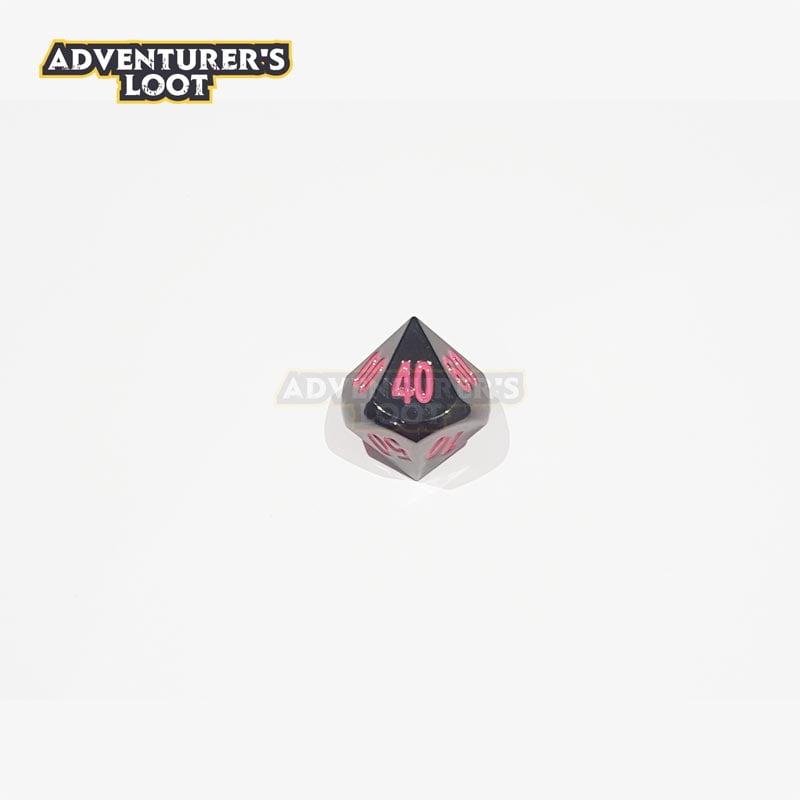 metal-dice-black-nickel-pink-dice-d100