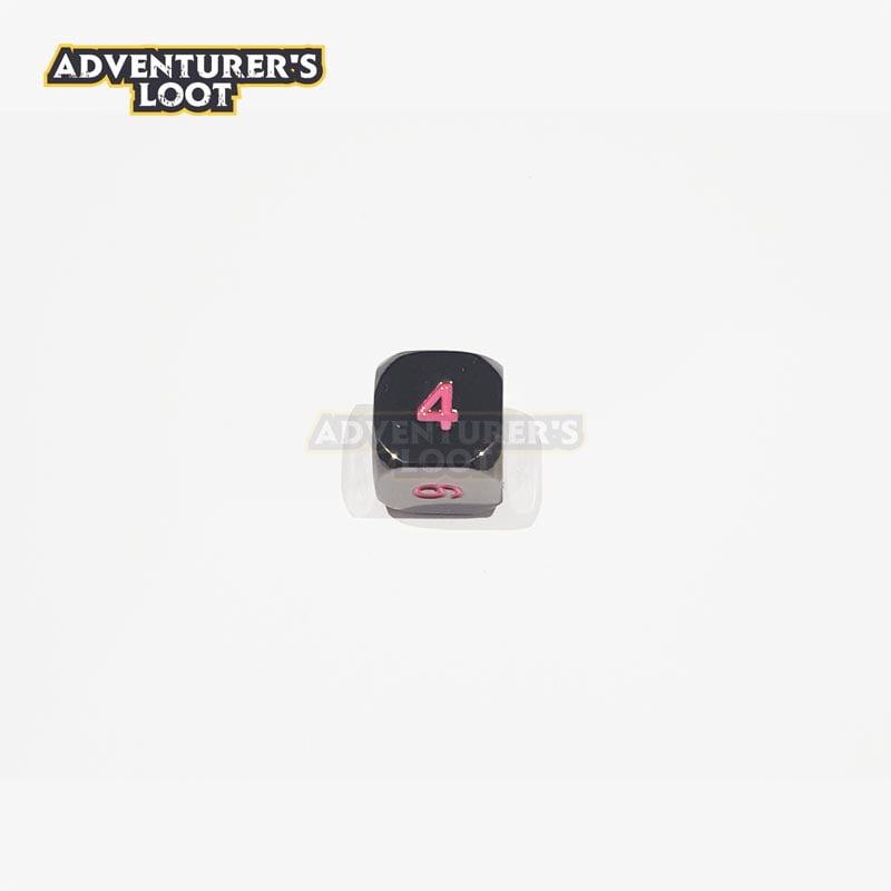 metal-dice-black-nickel-pink-dice-d6