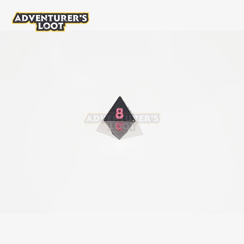 metal-dice-black-nickel-pink-dice-d8