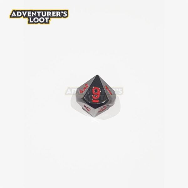 metal-dice-black-nickel-red-dice-d10