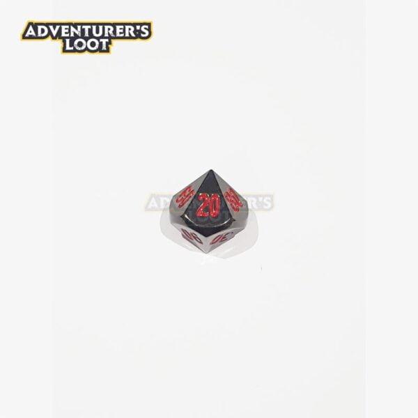 metal-dice-black-nickel-red-dice-d100