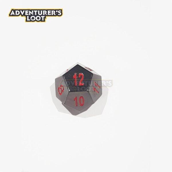 metal-dice-black-nickel-red-dice-d12