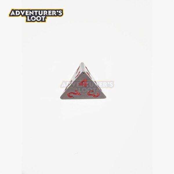 metal-dice-black-nickel-red-dice-d4