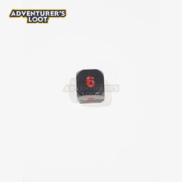 metal-dice-black-nickel-red-dice-d6