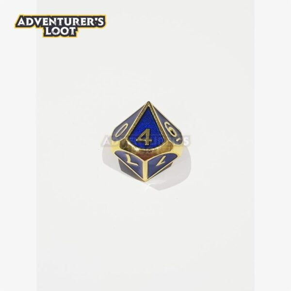 metal-dice-blue-gold-dice-d10