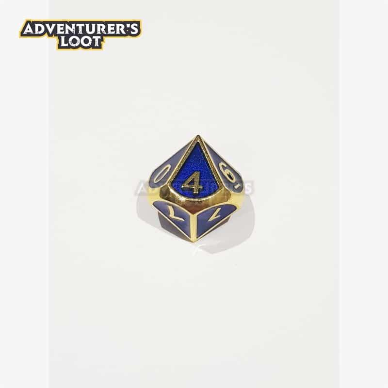 metal-dice-blue-gold-dice-d10