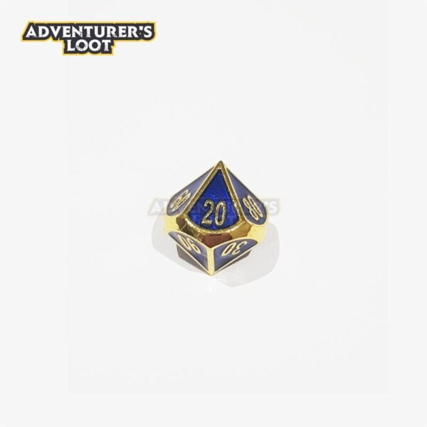 metal-dice-blue-gold-dice-d100