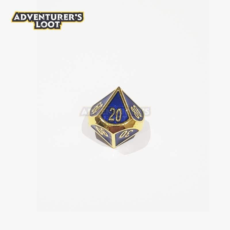 metal-dice-blue-gold-dice-d100