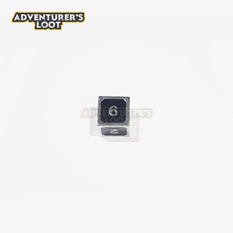 metal-dice-chrome-black-dice-d6