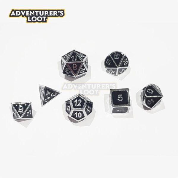 metal-dice-chrome-black-dice-set-line