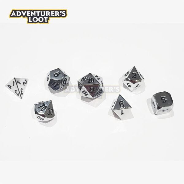metal-dice-chrome-dice-set-dice-line