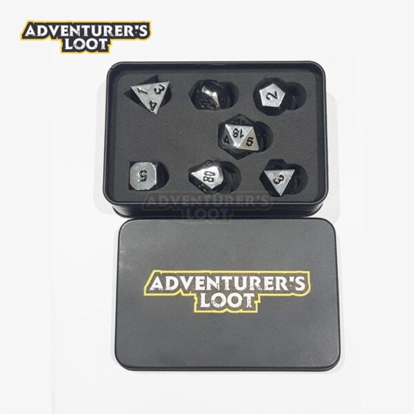 metal-dice-chrome-dice-set-dice-tin