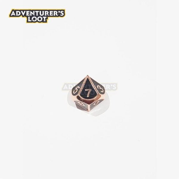 metal-dice-copper-black-dice-set-d10