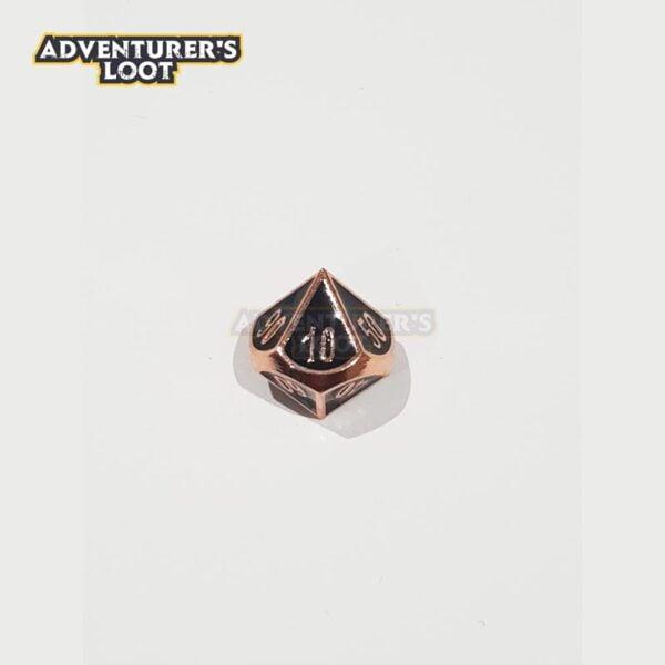 metal-dice-copper-black-dice-set-d100