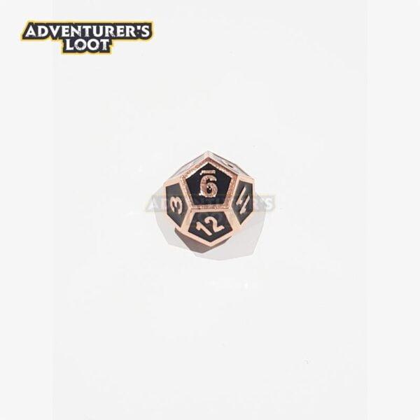 metal-dice-copper-black-dice-set-d12