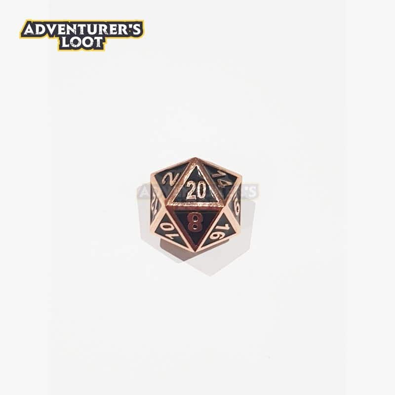 metal-dice-copper-black-dice-set-d20