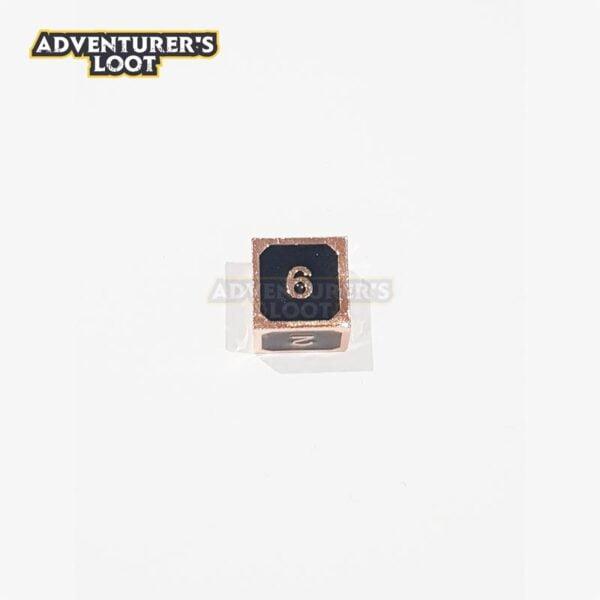 metal-dice-copper-black-dice-set-d6