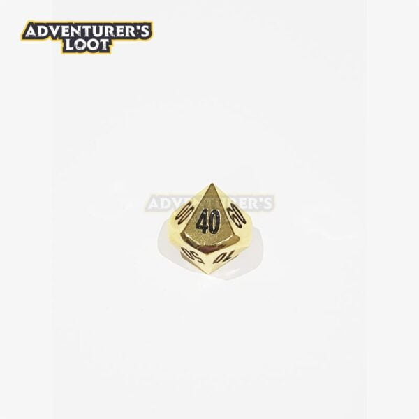 metal-dice-gold-dice-d100