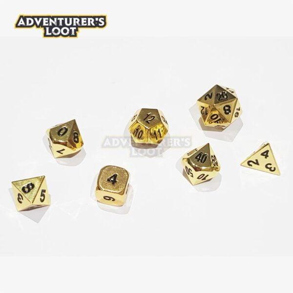 metal-dice-gold-dice-set-dice-line