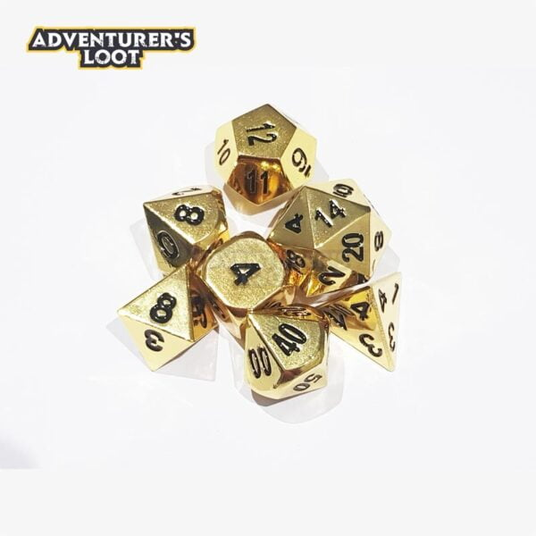 metal-dice-gold-dice-set-dice-stack