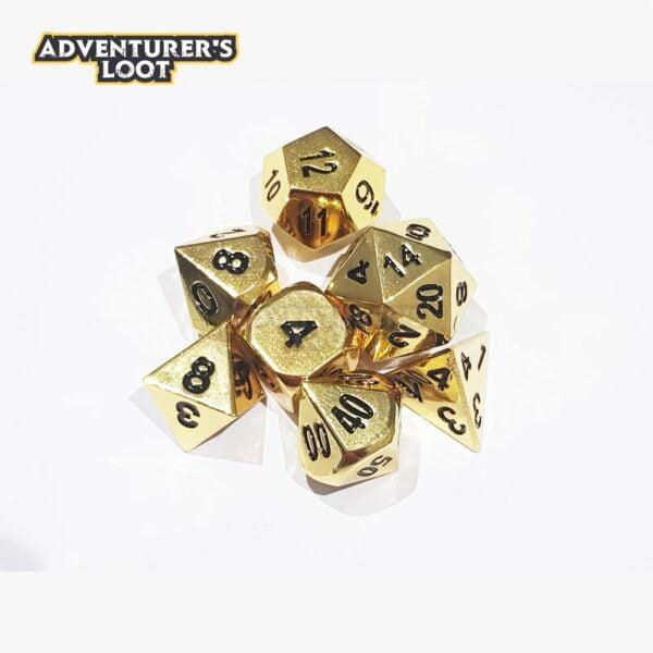 metal-dice-gold-dice-set-dice-stack