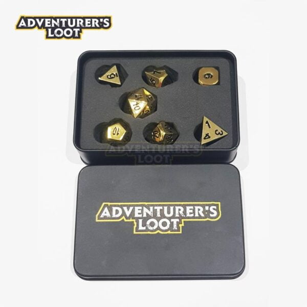 metal-dice-gold-dice-set-dice-tin