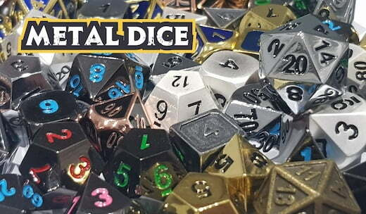 metal-dice-adventurers-loot