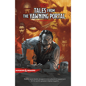 tales-from-the-yawning-portal