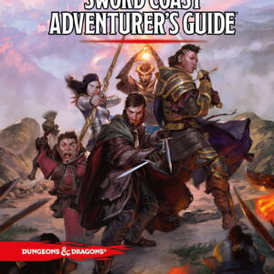 sword-coast-adventure-guide-cover