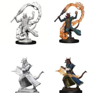 tiefling-male-sorcerer-dnd-mini